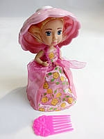 Кукла ароматный кекс игрушка куколка кексик новая