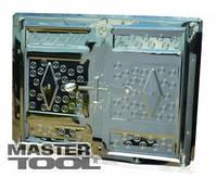 Господар Дверка печная 480*370 мм нерж., Арт.: 92-0362