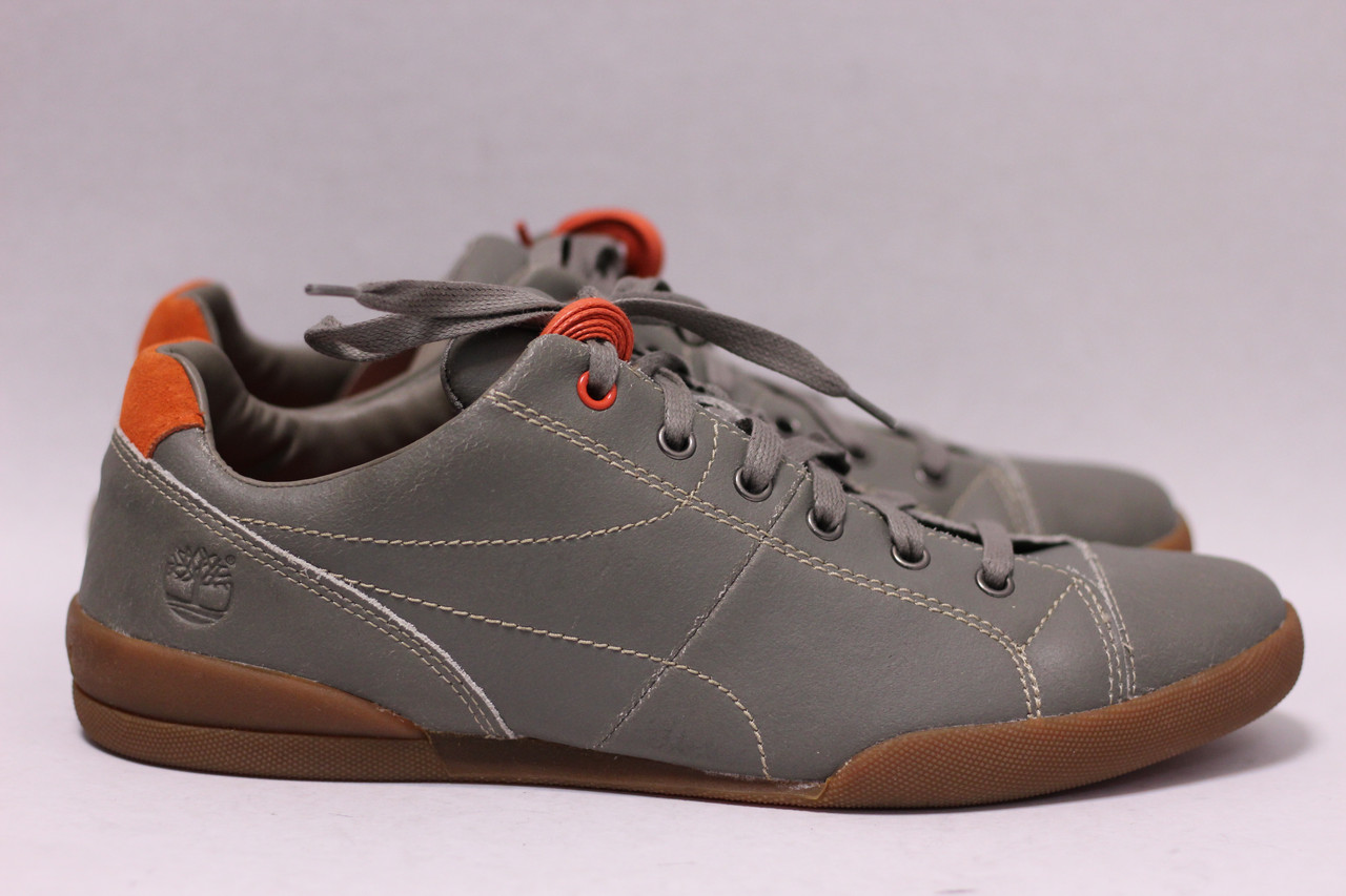 Мужские ботинки Timberland   Продажа a459aa5e234c5