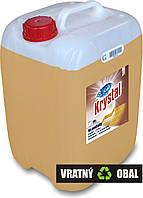 Моющее средство для мытья полов 20 л KRYSTAL