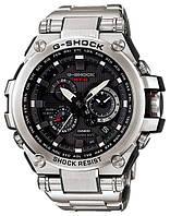 Мужские часы Casio MTG-S1000D-1AER оригинал
