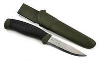 Нож Mora COMPANION MG Stainless Steel