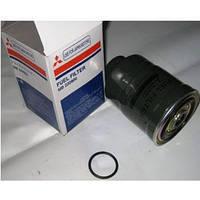 Фильтр топливный PADJERO SPORT D MITSUBISHI MB220900