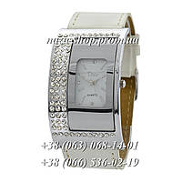 Dior SSBN-1087-0002