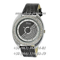 Dior SSVR-1087-0001