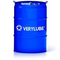 Моторное масло Verylube 10W-40 SL/CI-4 (бочка 200 л)