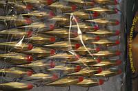 Блёсенки зимние 2, фото 1