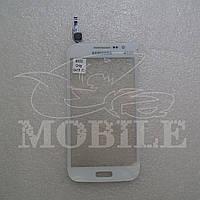 Сенсор Samsung I8552 Galaxy Win white h.c.