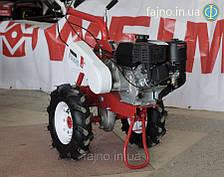 Мотоблок бензиновый Weima 1050-2 Favorit (7 л.с.)