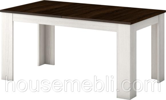 Стол кухоный 160 Лавенда