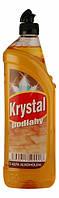 Моющее средство для мытья полов 750 мл KRYSTAL