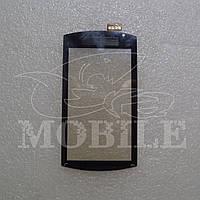 Сенсор Sony Ericsson U5i Vivaz black