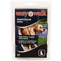 Тренировочный ошейник для собак Premier ЛЕГКАЯ ПРОГУЛКА (Easy Walk) большой
