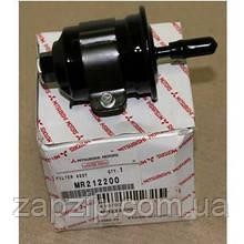 Фільтр палива MMC - MR239580 L_200, MPS, Pajero IV