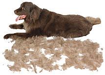 Фурминатор для больших собак Furminator Fobnimarut Large Dog deShedding , фото 3