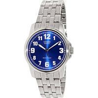 Мужские часы Casio MTP-1216A-2BDF оригинал