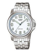 Мужские часы Casio MTP-1216A-7BDF оригинал