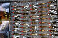 Блёсенки зимние 3, фото 1