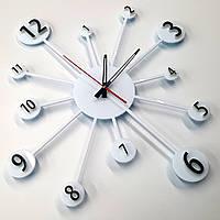Часы SUN