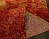 Килимок для будинку Elegance Cosy, колір червоно-коричневий, фото 5
