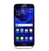 Мобильный телефон Samsung galaxy S7 (реплика), фото 1