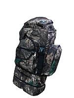 Рюкзак трансформер 50 литров. Разные расцветки!