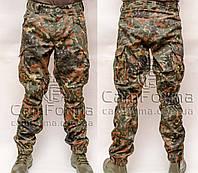 Тактические штаны  Немка