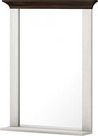 Зеркало 69 Лавенда