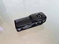 Скрытая мини камера AP mini camera экшн видеокамера