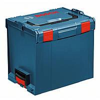 Система кейсов транспортировки Bosch L-BOXX 374