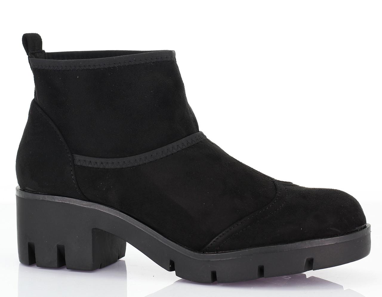 Женские ботинки Picasso