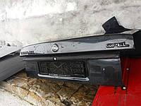 Крышка багажника Опель Вектра А / Opel Vectra A 1993г