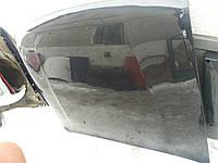 Капот Опель Вектра А / Opel Vectra A 1993г