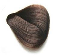 Стойкая крем-краска для волос 5.0 Интенсивный натуральный светлый коричневый, 100 мл