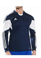 Лонгслив Adidas Tiro, фото 1