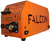Инверторный сварочный полуавтомат Forsage FALCON 250+