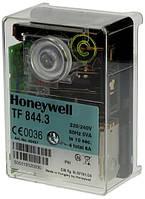 Honeywell TF 844.3