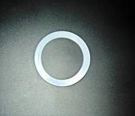 Резинка-прокладка для гейзерной алюминиевой кофеварки на 9чашек , фото 1