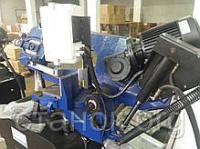 Zenitech BS 270 Ленточнопильный станок по металлу верстат Ленчтоная пила зенитек бс 270, фото 3