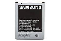 Аккумуляторная батарея Samsung EB615268VU N7000/ i9220 Galaxy Note