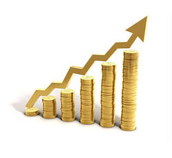 05. Бизнес по приему платежей. ТОП 6 нюансов на которые стоит обратить внимание