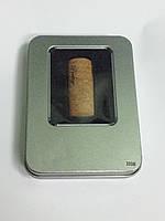 USB флешка 32GB курок вина
