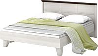 Кровать 160 Лавенда