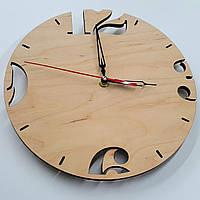 Часы Contur