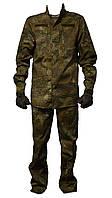 Военная форма ( варан )