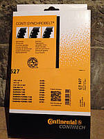 Ремень ГРМ ВАЗ 2108,2109,21099 Contitech
