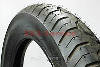 Мотопкрышка  120/90-17 МОТО K673f