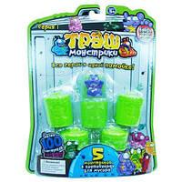 Детская игрушка А68003