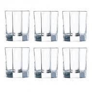Набор стаканов Luminarc OCTIME 6x300ml (H9810/1)
