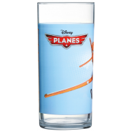 Набор стаканов Luminarc DISNEY PLANES 3x300ml (J0799)